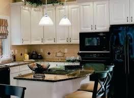Pendant Lights For Low Ceilings Dining Room Lighting Low Ceilings Createfullcircle