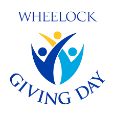 wheelock giving day one day one community wheelock college