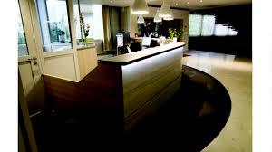 chambre des metiers de l ain banque d accueil de la chambre des métiers et de l artisanat de l
