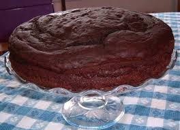 photos of low fat cake recipes facebook