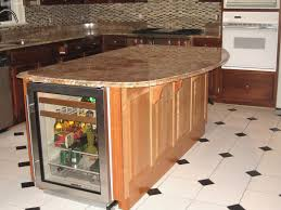 custom built islands for kitchens rembun co