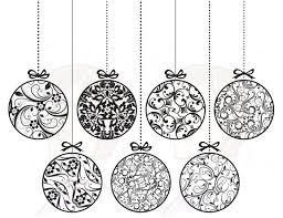 15 best xmas images on pinterest christmas decorations clipart
