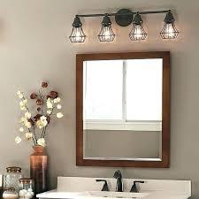 hollywood mirror lights ikea mirror lights dcacademy info