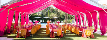 Party Canopies For Rent by Event Rental Jupiter Party Rental Table Rental Chair Rental