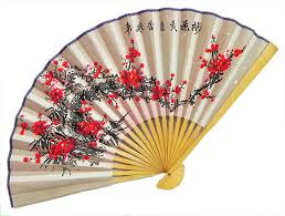 paper fans color of wall hanging fan wall hangings fans and