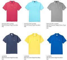 ralph lauren black friday 2017 9 polo shirts for men 2017 best ralph lauren lacoste short