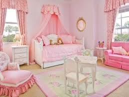 House Of Bedrooms Kids by Bedroom Furniture Kids White Bedroom Furniture Beautiful
