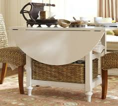 Small Round Kitchen Tables by Dining Room Brilliant 30 Creative Space Saving Furniture Designs