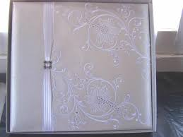 wedding scrapbook albums 12x12 wedding scrapbook albums 12x12