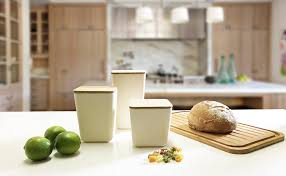 modern kitchen canisters best inspiration modern kitchen canisters 464