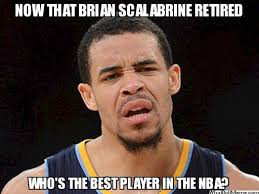 Brian Scalabrine Meme - brian scalabrine the goat free books children s stories