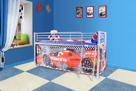 3ft Bunk Beds 3ft Black Bunk Beds Got Free Shipping Happy Beds Chatsworth Bunk
