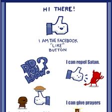 Facebook Likes Meme - an introduction to facebook s like button by slurple meme center