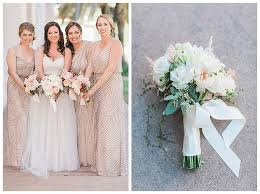 san diego wedding photographers san diego wedding photographer amie joe luce loft