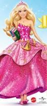 178 barbie images barbie movies childhood