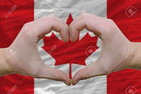 canadian earth flag images u0026 stock pictures royalty free canadian