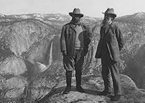 the national parks america u0027s best idea people john muir pbs