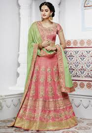 indian wedding dresses buy wedding clothes and accessories online
