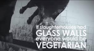 glass walls u0027 with paul mccartney youtube