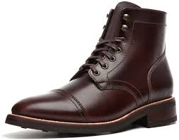 s winter dress boots canada the best winter boots for s health