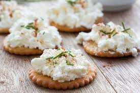 the benefits of cottage cheese the beachbody blog