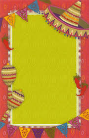 90 best fiesta mexicana tema images on pinterest parties