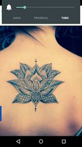 watercolor lotus tattoo 23 best tattoo images on pinterest beautiful flowers and tatoos