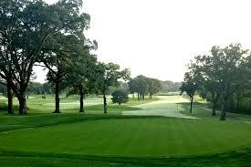 golf course arrowhead golf club