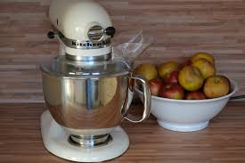 kenwood vs kitchen aid which mixer is best