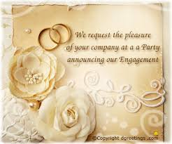 25th Wedding Anniversary Wishes Messages Wonderful Betrothal Invitation Card 86 With Additional Invitation