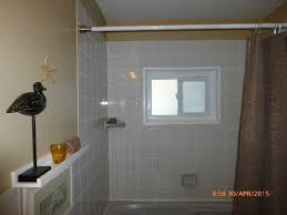bathroom window privacy ideas bathroom window privacy hometalk