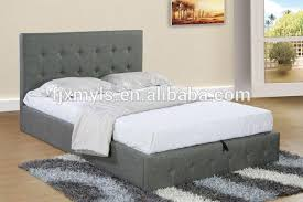 Cheap Bed Frame With Storage Lift Up Storage Bed Frame Lift Up Storage Bed Frame Suppliers And