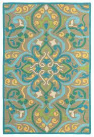aqua outdoor rugs roselawnlutheran