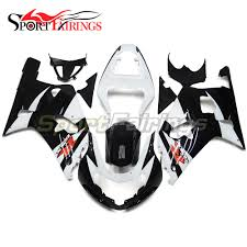 suzuki gsxr750 fairing kit suzuki gsxr750 fairing kit suppliers