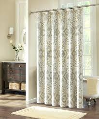 ideas for bathroom curtains shower curtains shower curtain ideas bathroom design