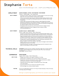 graphic design freelance contract template with 100 resume