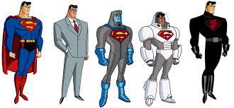 Dc Tas Wiki image superman tas gif batman wiki fandom powered by wikia