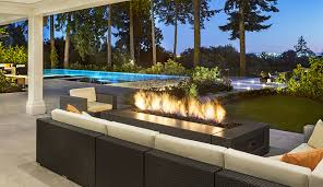 home design for 2017 award winning home designs with inspiring outdoor spaces