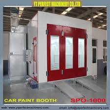 photo booth for sale spo 1000 car spray booth price used car paint booth spray bake
