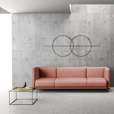 kã chen sofa 961 best furniture modern furnishings from contemporary