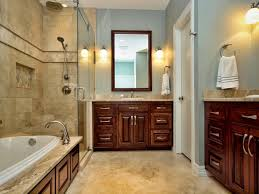 traditional bathroom decorating ideas incredible designs for your bathroom a room for everyone