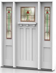 californian bungalow front door home design ideas and inspiration
