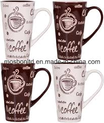 100 nice coffee mugs niebc have a nice day collectible