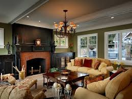 12 best colors the compliment red brick fireplaces images on