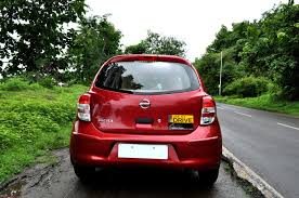 nissan micra music system nissan micra review edit 6 5 years of trouble free ownership