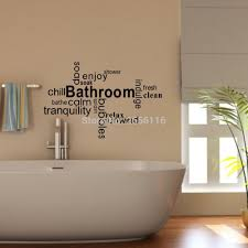 compare prices on wall stickers tiles bathroom online shopping
