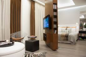 Studio Apartment Storage Ideas Delightful Studio Apartment Storage Ideas Decorating With Medium