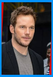 bollywood hair cuts for high forehead many men such as actor bradley cooper have large foreheads
