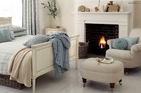 aménager sa chambre à coucher aménager une chambre chaleureuse pour l hiver chambre à coucher