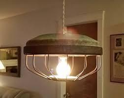 Farmhouse Kitchen Lighting Fixtures by Farmhouse Light Etsy